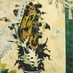 ING-昭和~パリの日本人画家